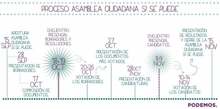 Asamblea-1-1024x509