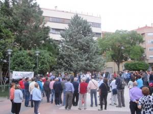 XVII Asamblea Podemos Albacete - copia