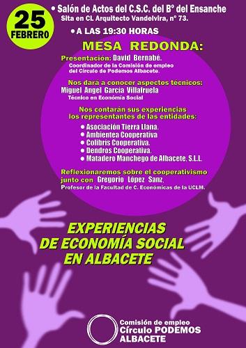 cartel economia social(1)
