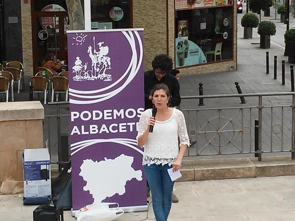 FOTO_Encuentro_2