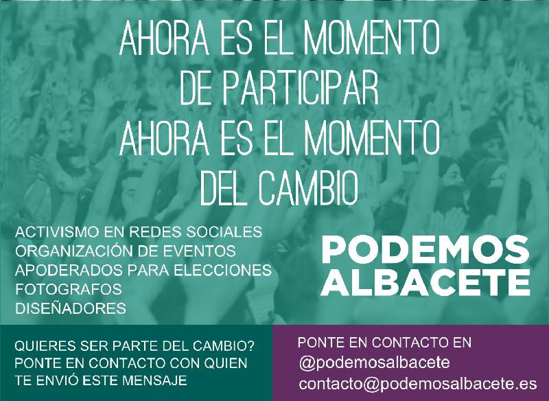 MotivaciónCampañaRegional2015Tiny