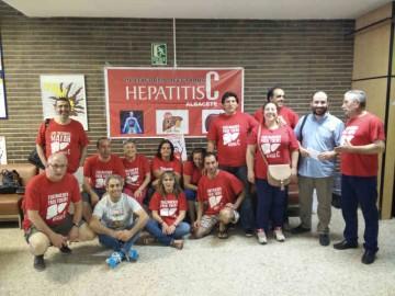 hepatitisc2