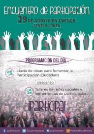 EncPartCuenca20150829