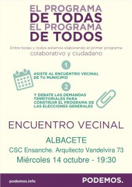 vecinal_albacete3