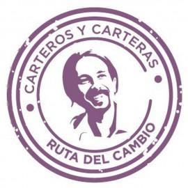 Carteras_y_carteros_del_cambio