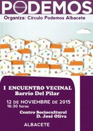 EncuentroVecinal20151112