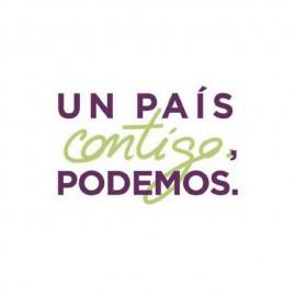 UnPaisContigoPodemos640p