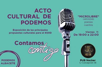 acto_cultural_podemos_albacete20d