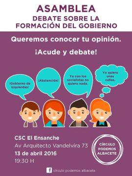 AsambleaCirculoPA_20160413