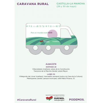 CaravanaABMay2016
