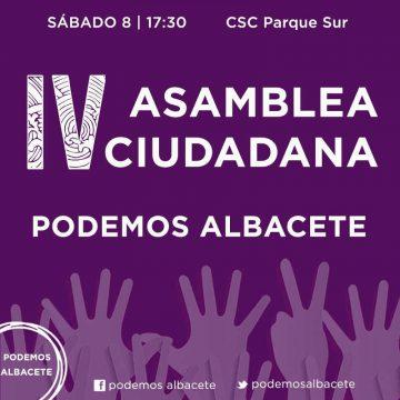 20161008_iv_asamblea_podemos_albacete