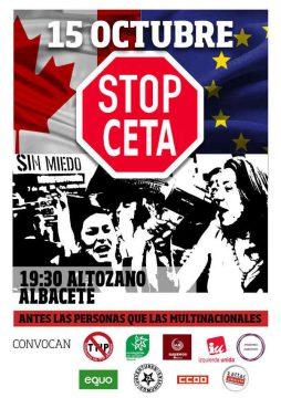 stop_ceta_20161015