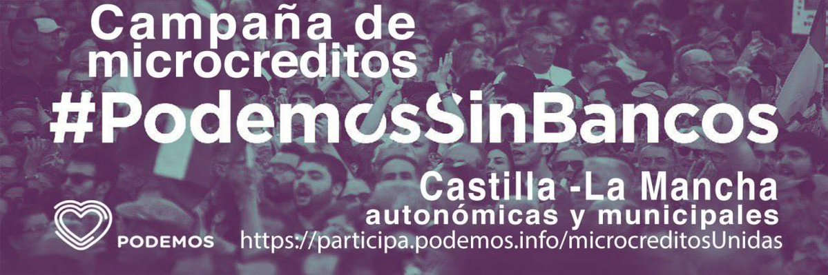 http://www.podemosalbacete.es/wp-content/uploads/2019/04/MicrocreditosCLMyAB2019.jpg