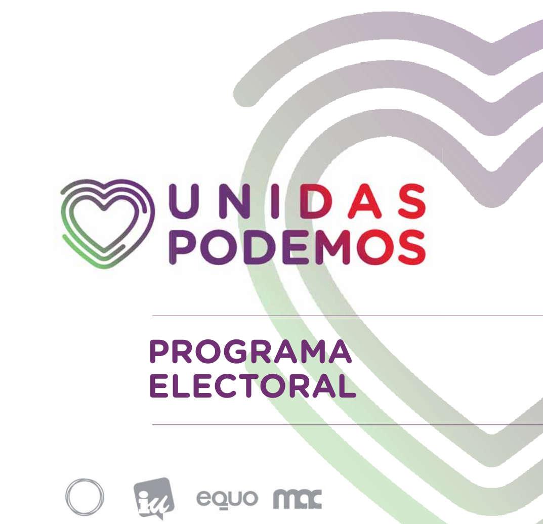 http://www.podemosalbacete.es/wp-content/uploads/2019/05/PortadaProgramaMunicipal26M2019.jpg